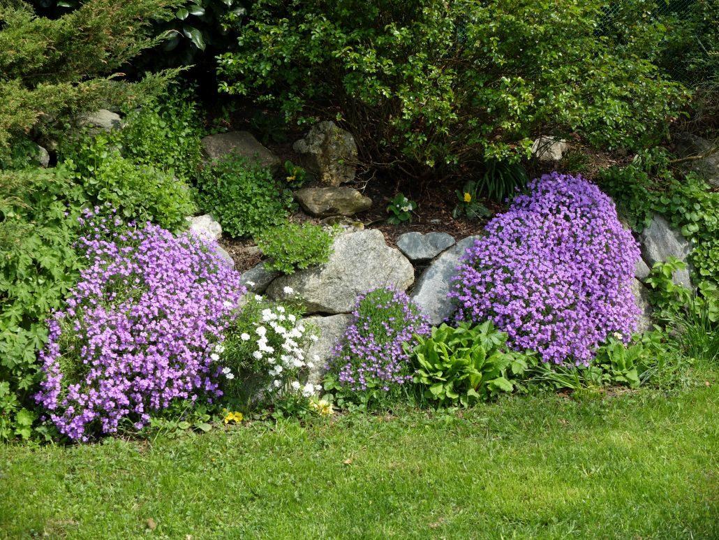 Garten Gestaltung Meisterfirma